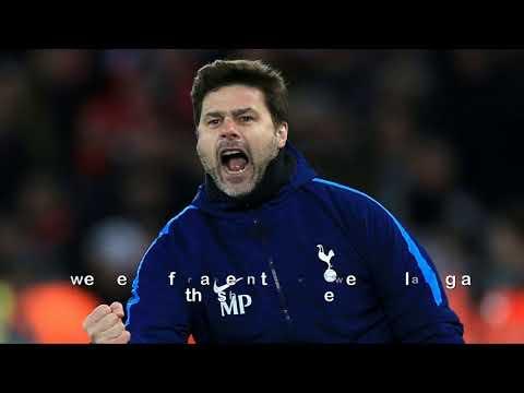 Liverpool Loss To Man City