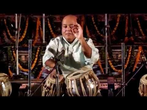 Ustad Sabir Khan and Sons Part2