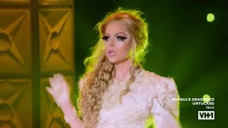 Watch Rupaul Im Coming Out video