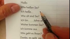 07 deutsch Wörterbuch S.  3 von 16 Seiten