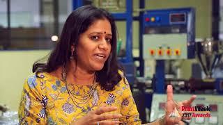 PrintWeek India Awards 2017: Jury Members playing favourites