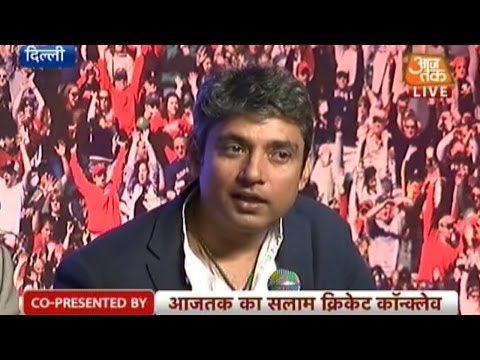 Salaam Cricket Conclave: Will MS Dhoni win World Cup this time? (PT-1)