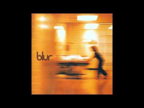 Blur - Song 2 [standard E tuning]