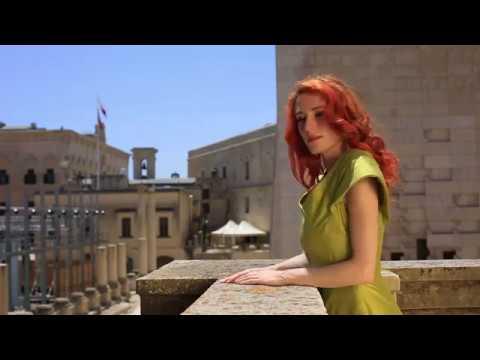 Valletta 2018   Colour the City