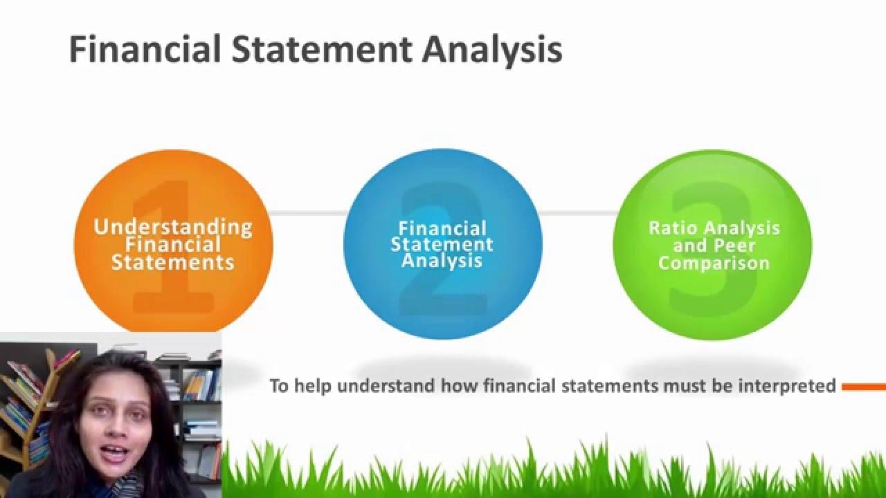 finance kraft analysis The kraft heinz company : forcasts, revenue,  finance-----operating income (ebitda) 6 739: 7 778:  balance sheet analysis.