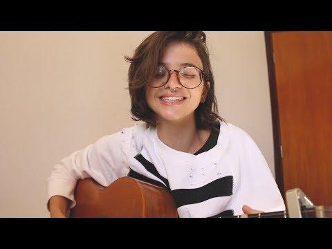 Simples e Romântico - Nicolas Germano | cover acustico Ariel Mançanares