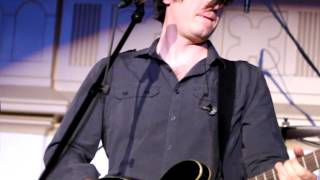 "downhere - ""The Altar of Love"" - live 03-15-2012"