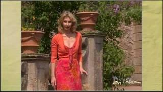 Eva Lind - Mein Liebeslied muss ein Walzer sein 2007