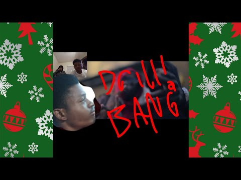 Loski x MizOrMac| Dj Khaled: Reaction🔥🎶😎 Drill Rap