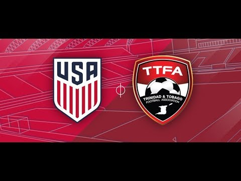 Team USA Eliminated From World Cup