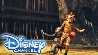 Video Die Wilden Kerle Teil 3 und 5 - Eure Lieblingself - jetzt im Disney Channel! download MP3, 3GP, MP4, WEBM, AVI, FLV Oktober 2017