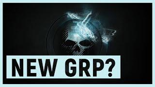 👀New GRP? (clickbait)