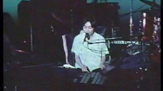 "TIN PAN ALLEY HARUOMI HOSONO PLAY""Sayonara"",The Japanese Farewell S..."