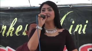 Campursari Mini Ganesa Music Vo 2 Di Srimulyo