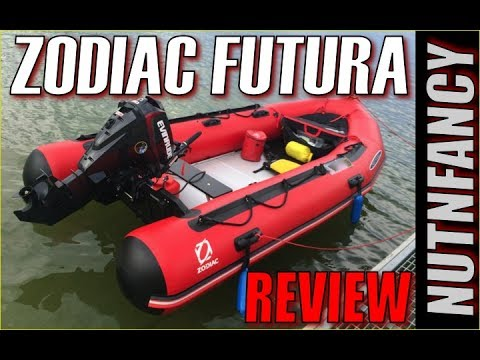 zodiac-futura-inflatable-boats-review-pt-1