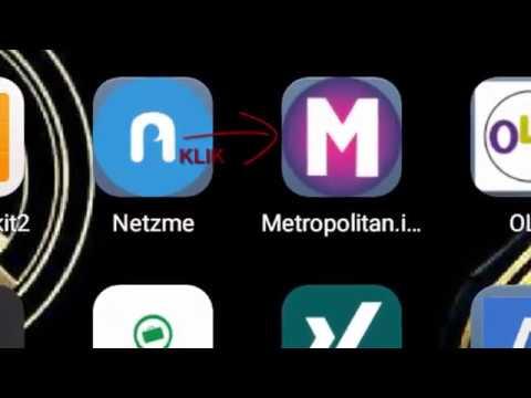 Aplikasi berita forex android