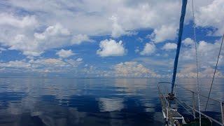 видео Где находится Большой барьерный риф на карте мира
