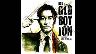 Old Boy Jon [FULL ALBUM] 1080p - DFD