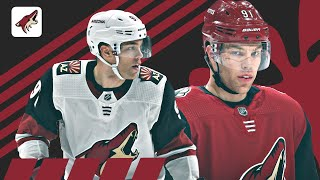 Taylor Hall's VERY BEST Plays And Highlights From The 2019-20 NHL Reg. Season