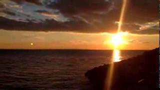 Купить недвижимость в Крыму у моря(, 2015-05-13T09:40:39.000Z)