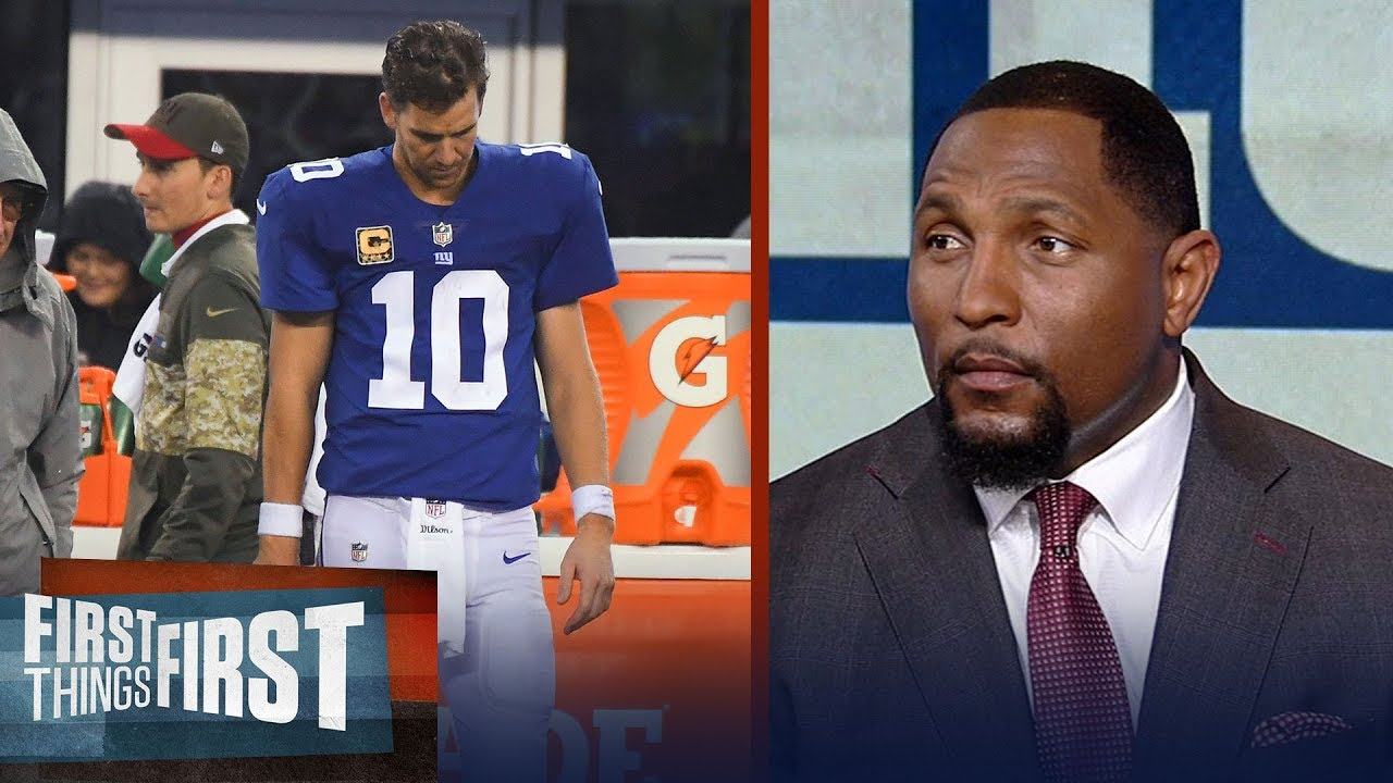 ray-lewis-it-s-time-for-the-giants-to-do-a-total-makeover-after-51-17-loss-first-things-first