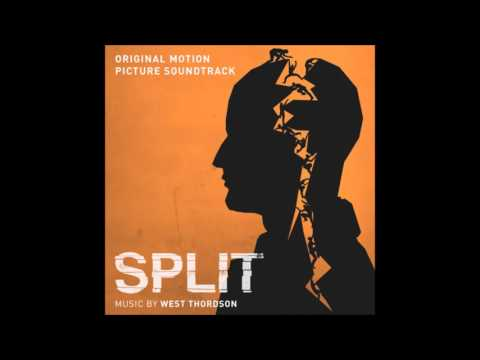 Split Original Motion Picture Score - 14. Meeting the Others