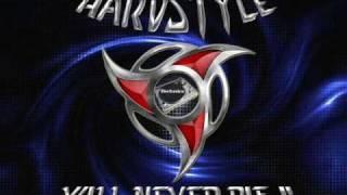 DJ Digress - Extreme elektroshock (remix)