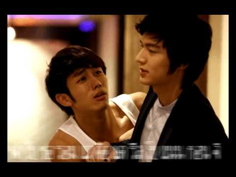2AM - 바보처럼 Like An Idiot (Thai Karaoke)