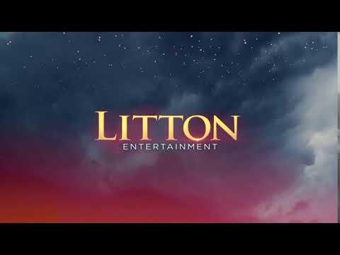Litton Entertainment (2016)