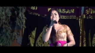 Ayuni Citra Dewi - Sanjiwani  Karangasem - 2016