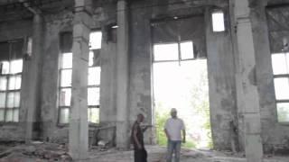 Здание Церковь Прославления Томск(, 2012-06-18T04:52:31.000Z)