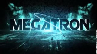El Paracaidas Big Deivis SB 2015 Con Sobre Bajo + Megapoder