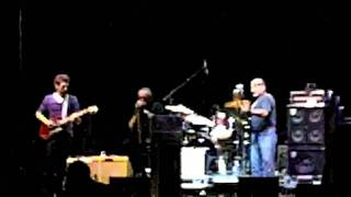 Charlie Musselwhite - You Know It Ain