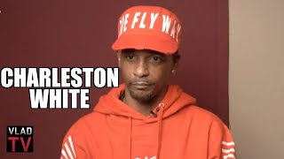 Charleston White: I Left the Crips After Family of the Man I Killed Forgave Me (Part 8)