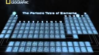 El universo conocido: Los tamaños del universo