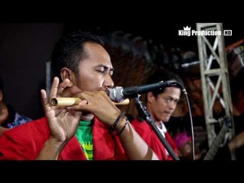 Onder Udar -  Rina Avandi - Naela Nada Live Gebang Udik Cirebon 30 April
