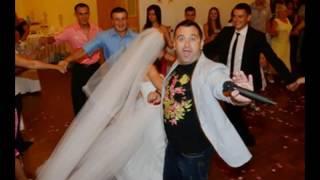 Василь Мельникович (Гуцул-Хуліган) - SEX бомба