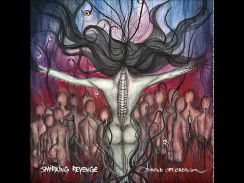 Smirking Revenge - Transhuman Utopian World (Audio)