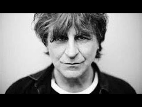 k Burgess, Script of the Bridge interview, 2017 - The Best Documentary Ever