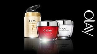 Skin Advisor: Your Skin Age in a Snap | Olay