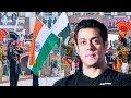 সালমান খানকে বয়কট করলো পাকিস্তান ??? Salman Khan