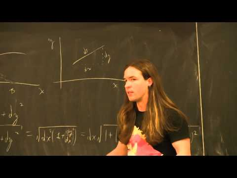 Excellent Adventures: Classical Mechanics Part I