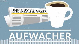 Wahlrechtsreform, Grundrente und Relegation - Aufwacher-Podcast