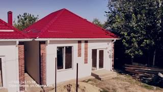 Дом в Анапе, п. Су-Псех
