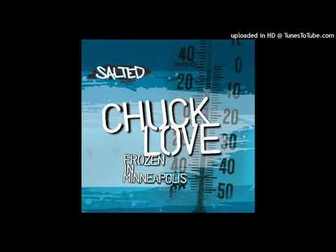 Chuck Love | Spread The Love (Feat. DeMonica)