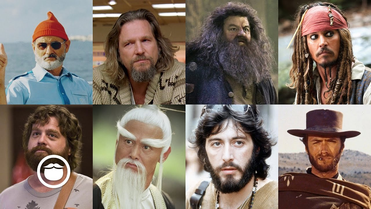 famous beards fake carlos costa
