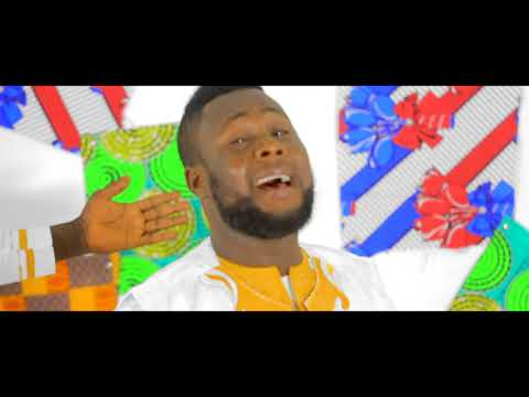 Ansty & Prince - Baba Okechi (Clip officiel By Dape Shot  It)