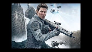 [New] Sci Fi Movies 2017 Full Movie English  - Action Movies 2017 Coming Soon FULL HD   New MovieS