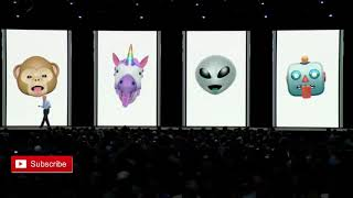 Everything Apple Announced at WWDC 2018 In Under 10 Minutes