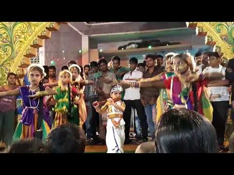 Kana nidhurichara video song
